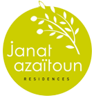 Janat Azaïtoun - Site Officiel